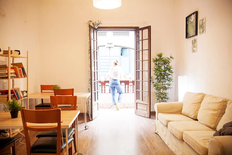 DNG-Coliving-Summer-Miller-living-room_MG_4762