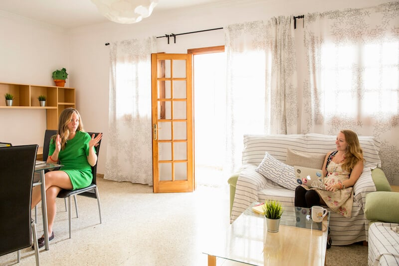 DNG-Coliving-Summer-Viriato-Living-Room