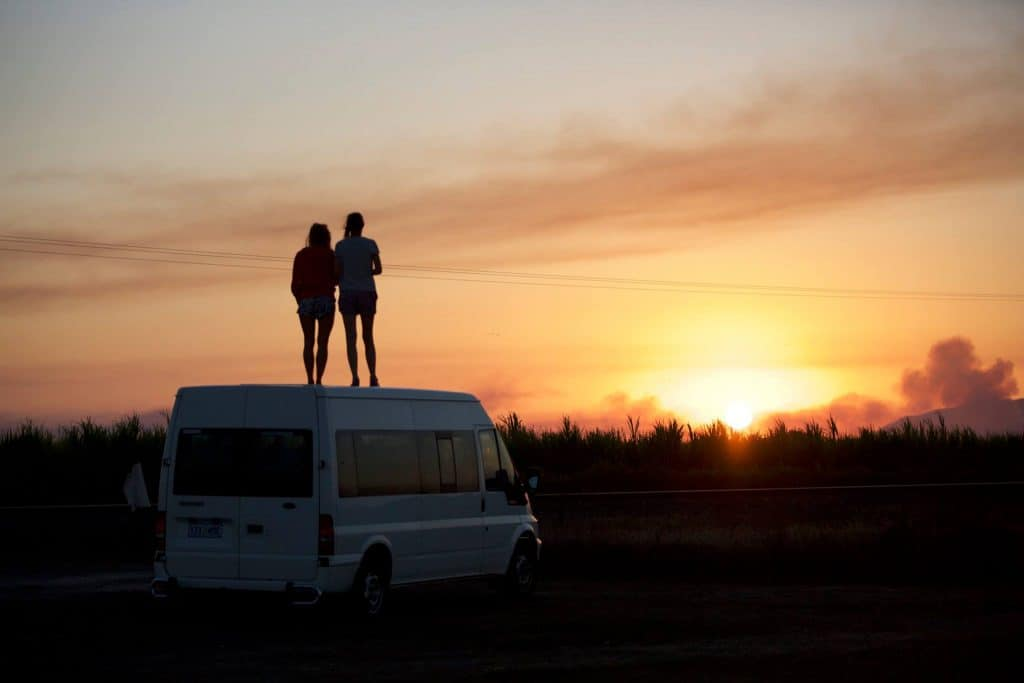 the-nomad-escape-digitalnomad-travel-cowork-remotework-video-van-roadtrip (1)